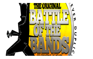 2018 Macon Original Battle of the Bands
